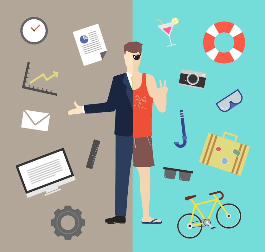 Nhân viên hạnh phúc doanh nghiệp mới thịnh vượng -2