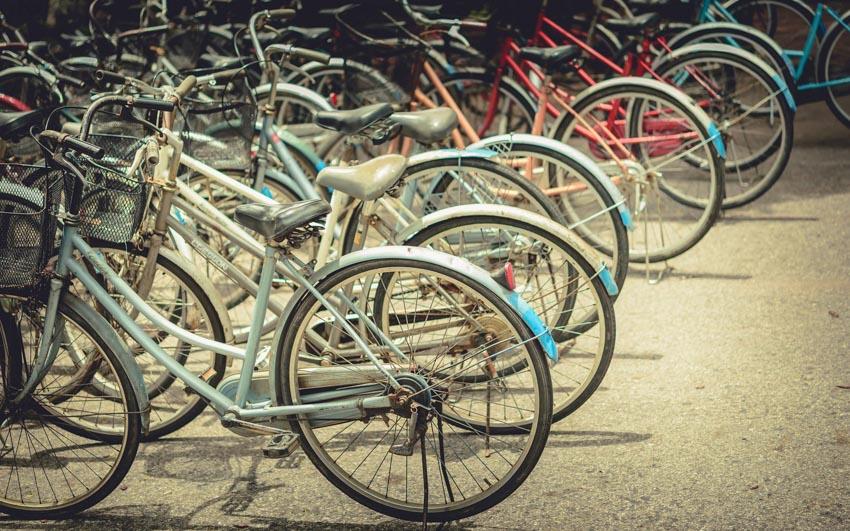 Những điều du khách không nên làm tại Amsterdam để tránh rắc rối -4