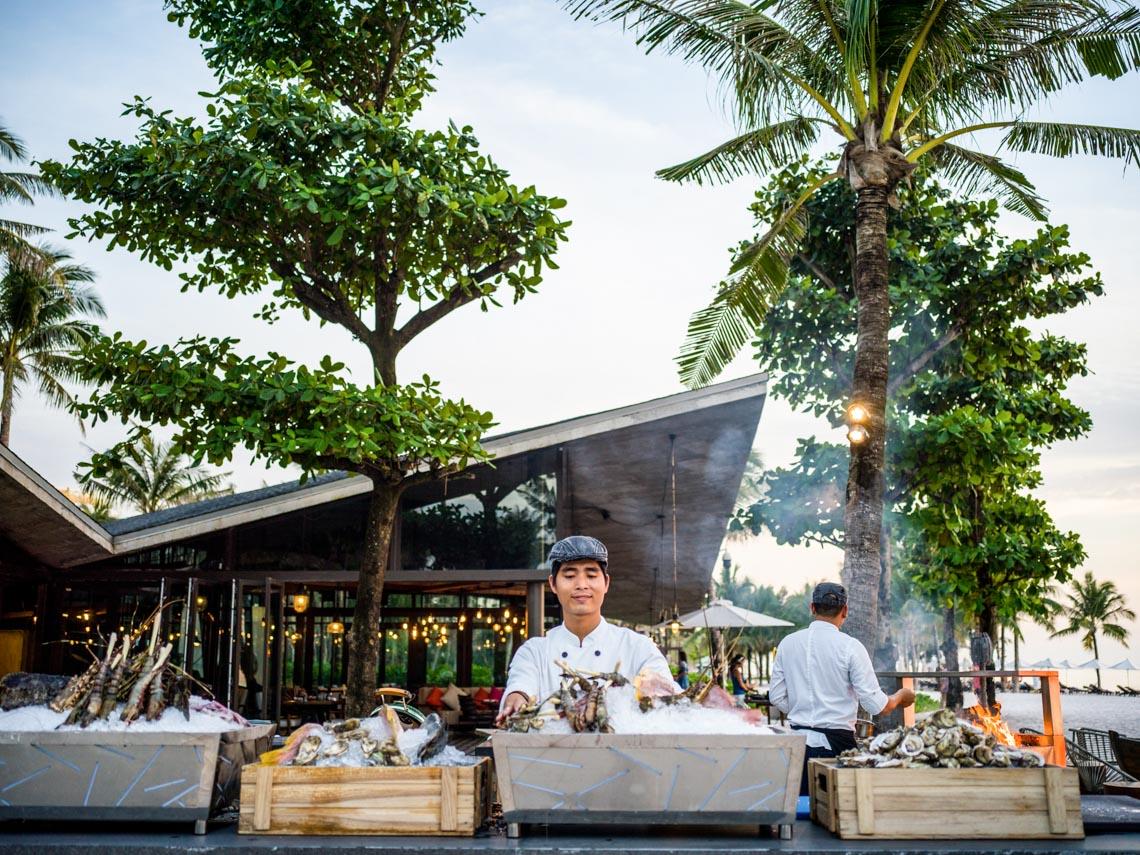 Phú Quốc và hành trình trải nghiệm ẩm thực 5 sao -25