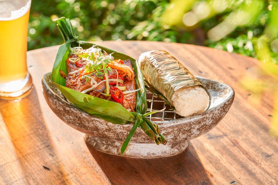 Phú Quốc và hành trình trải nghiệm ẩm thực 5 sao -34
