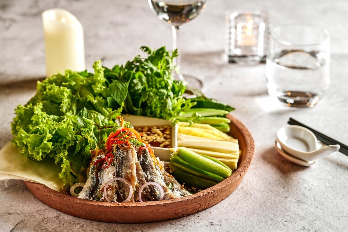 Phú Quốc và hành trình trải nghiệm ẩm thực 5 sao -4