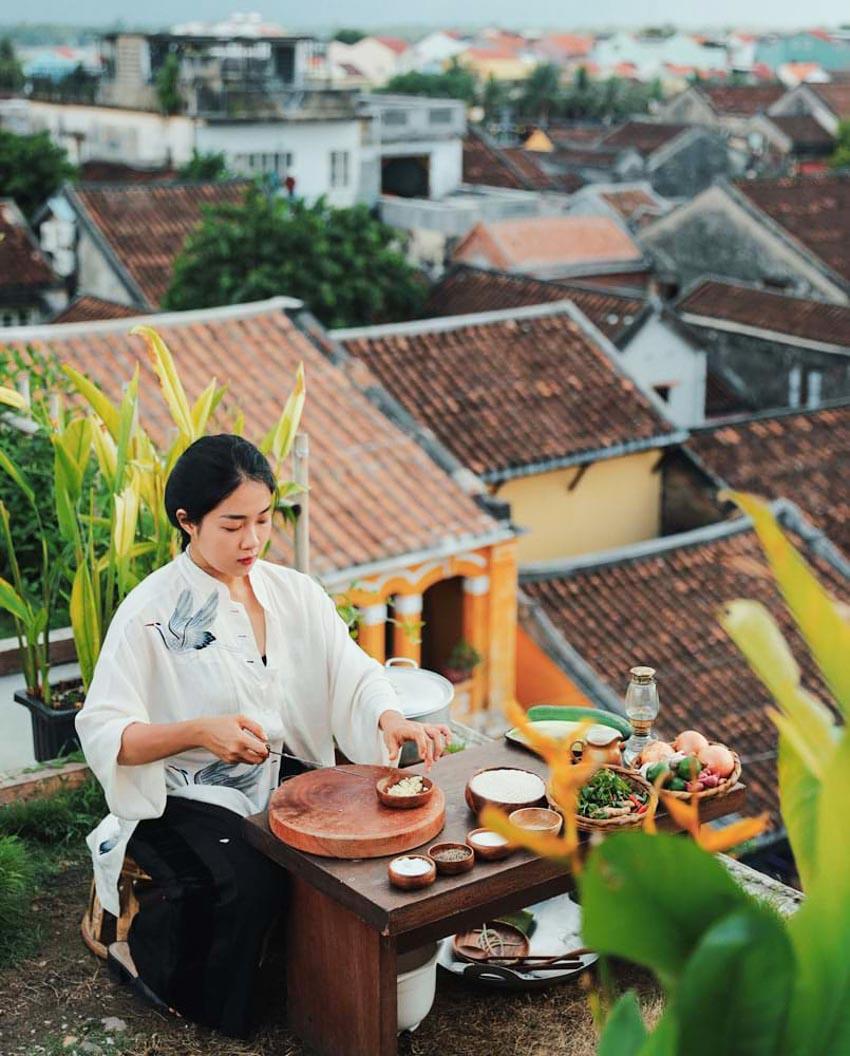 Quảng bá ẩm thực Việt theo cách của Vương Anh-3