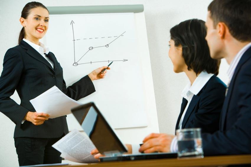 Sử dụng ngân sách đào tạo hiệu quả hơn -2