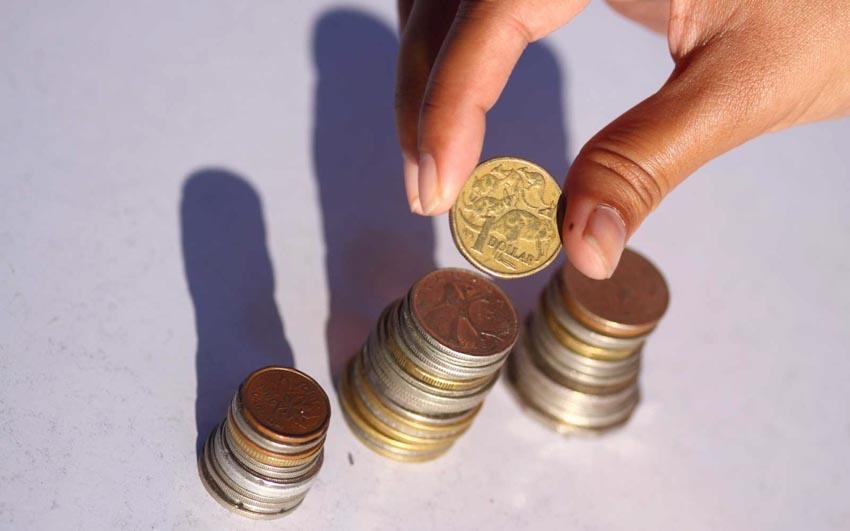Sự phát minh ra tiền-11