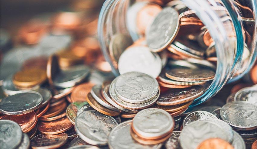 Sự phát minh ra tiền-16