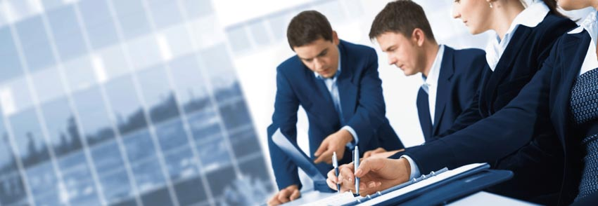 Tạo ra đội ngũ nhân viên gắn bó với doanh nghiệp-3