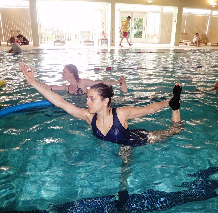 Tập thể thao dưới nước-2