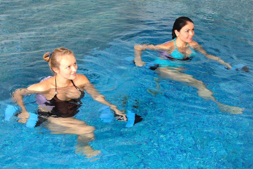 Tập thể thao dưới nước-5