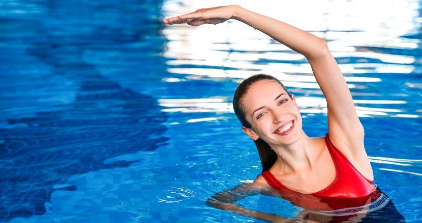 Tập thể thao dưới nước-6