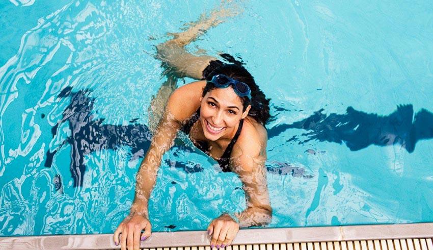 Tập thể thao dưới nước-7