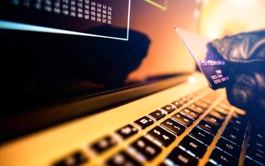 Thận trọng với vay tiền online-3