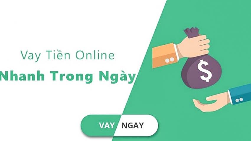 Thận trọng với vay tiền online-4