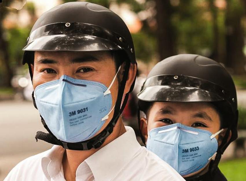3M và hành trình 25 năm phát triển bền vững tại Việt Nam - 7