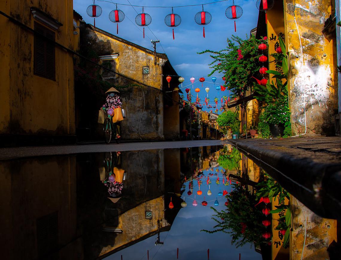 14 tác phẩm xuất sắc nhất đoạt giải 'Di sản Việt Nam 2019' - 11