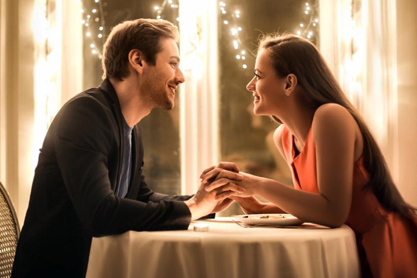 Hạnh phúc hơn nhờ vợ chồng hẹn hò-3