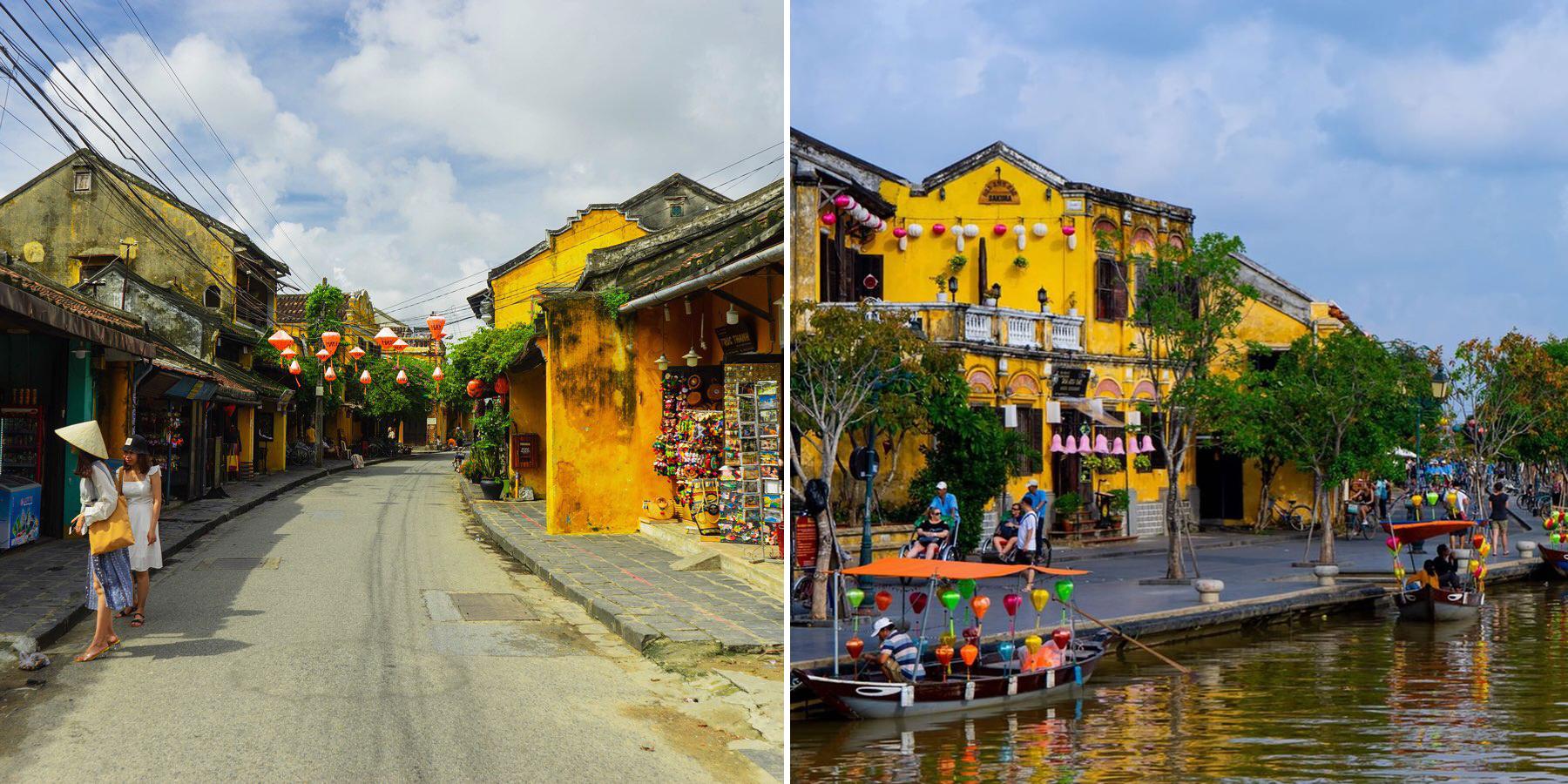7 điểm du lịch Việt được truyền thông nước ngoài ca ngợi năm 2019 - 1
