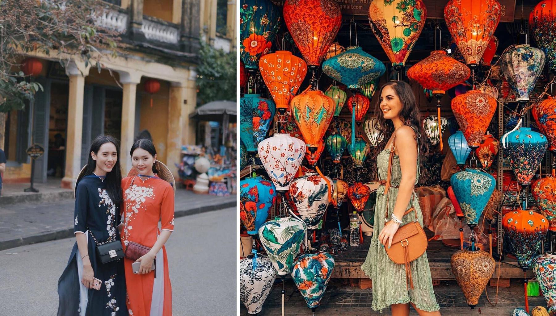 7 điểm du lịch Việt được truyền thông nước ngoài ca ngợi năm 2019 - 2