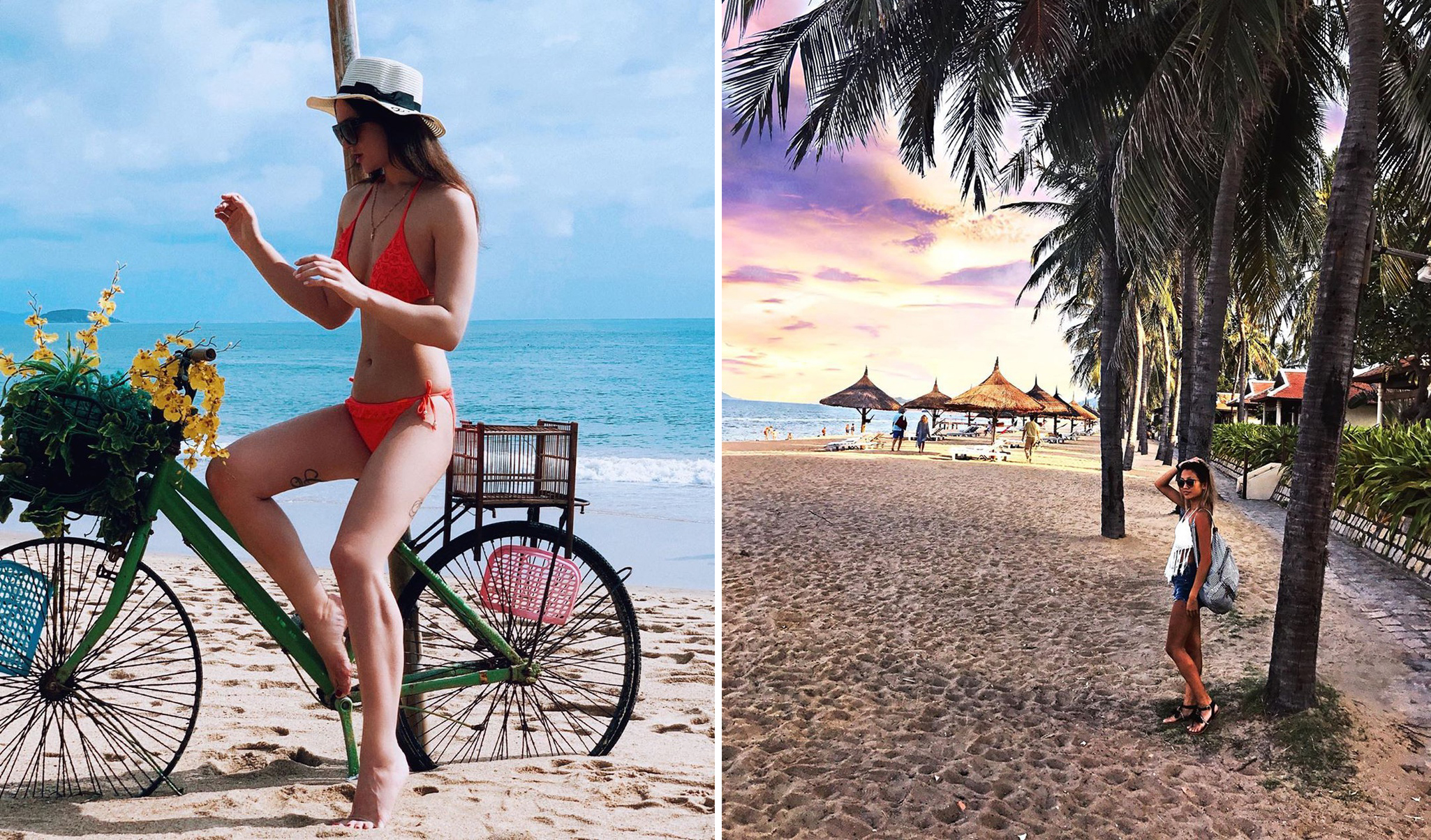 7 điểm du lịch Việt được truyền thông nước ngoài ca ngợi năm 2019 - 5