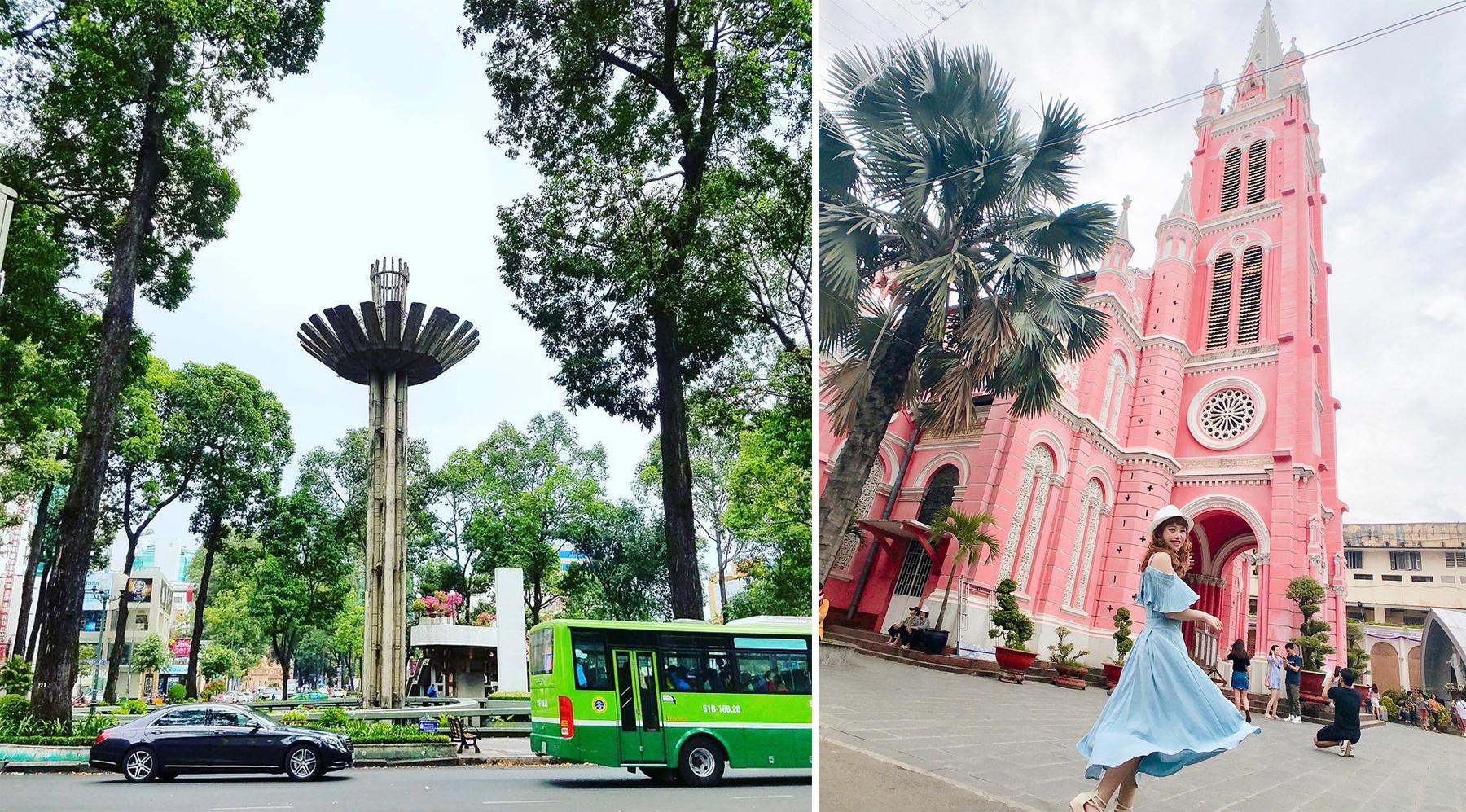 7 điểm du lịch Việt được truyền thông nước ngoài ca ngợi năm 2019 - 6