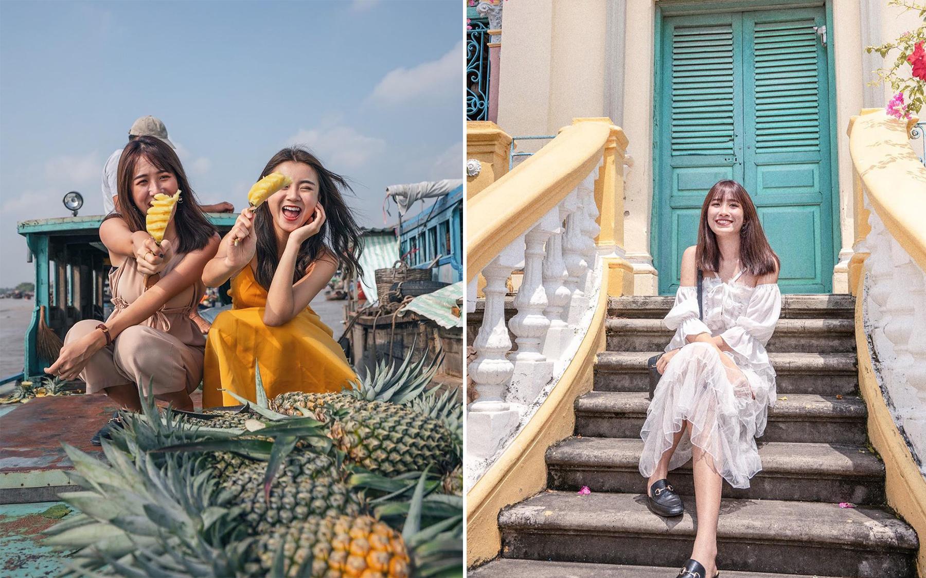 7 điểm du lịch Việt được truyền thông nước ngoài ca ngợi năm 2019 - 8