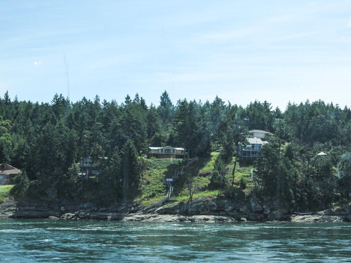 Victoria - Vẻ lộng lẫy của hòn đảo mang tên nữ hoàng - 8