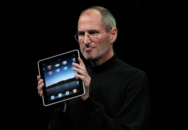 10 sản phẩm công nghệ nổi bật nhất - 1
