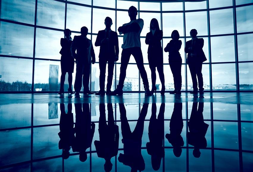 3 yếu tố làm nhân viên thật sự gắn bó với doanh nghiệp -1