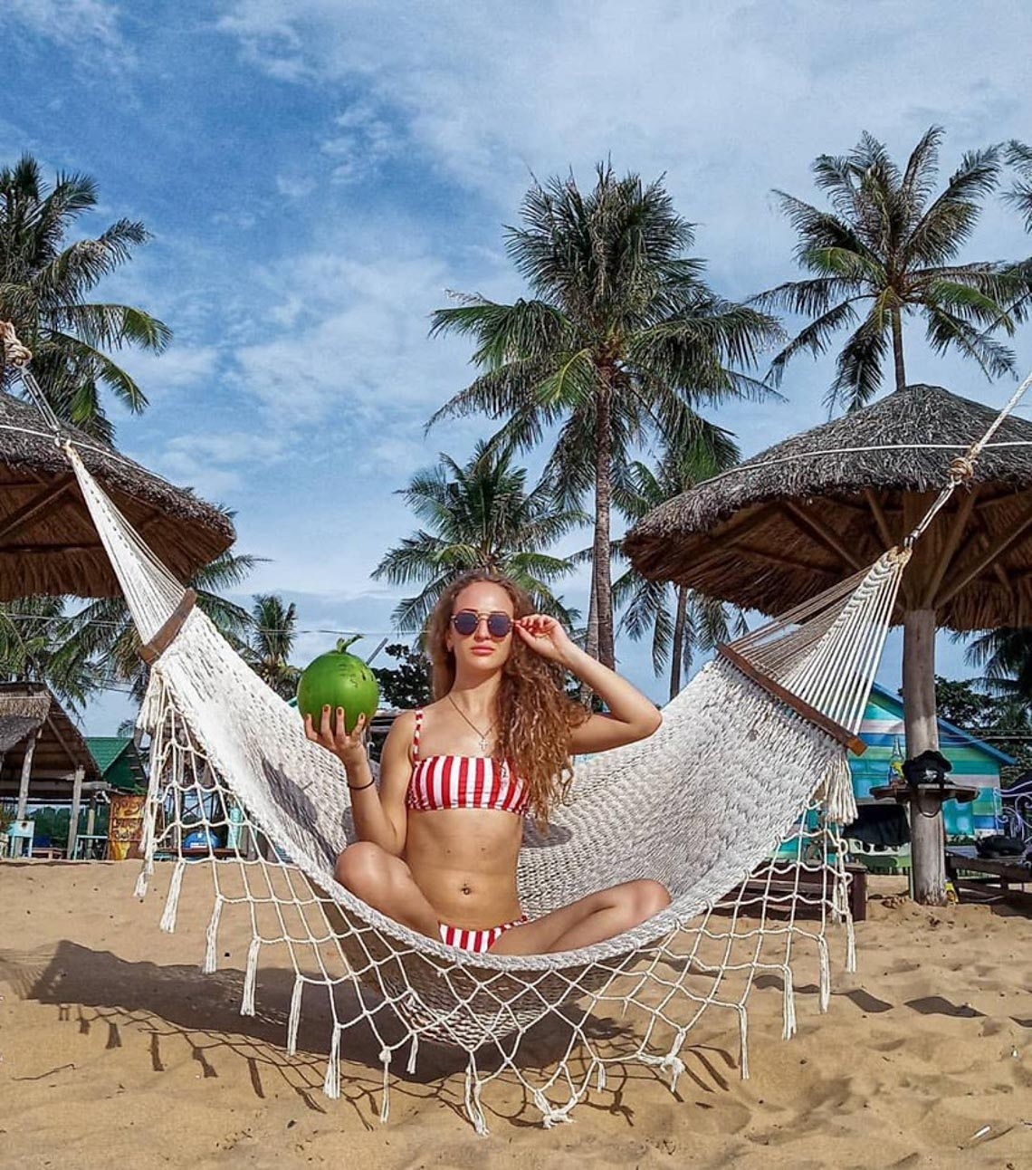 4 bãi biển Việt Nam thu hút khách nước ngoài năm 2019-14