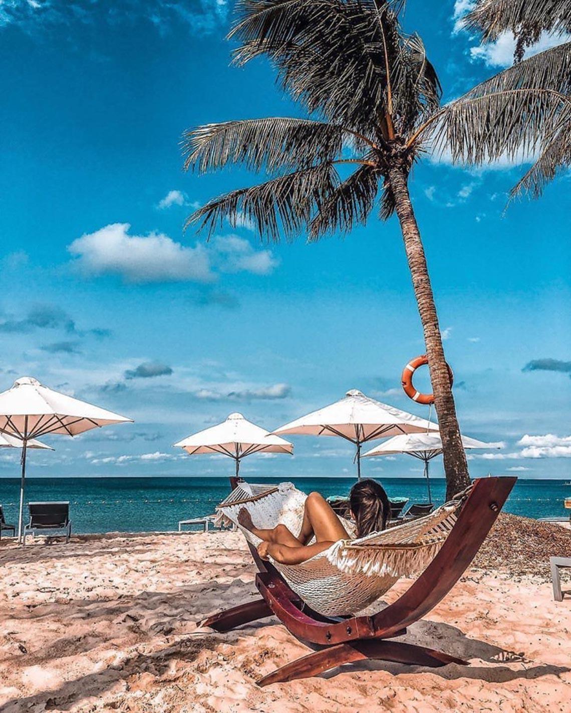 4 bãi biển Việt Nam thu hút khách nước ngoài năm 2019-15