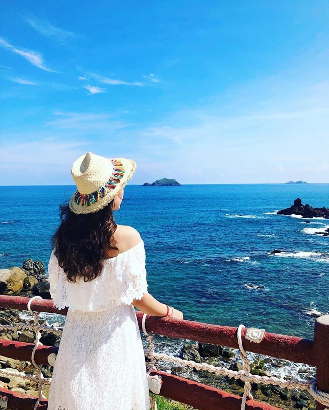 4 bãi biển Việt Nam thu hút khách nước ngoài năm 2019-4