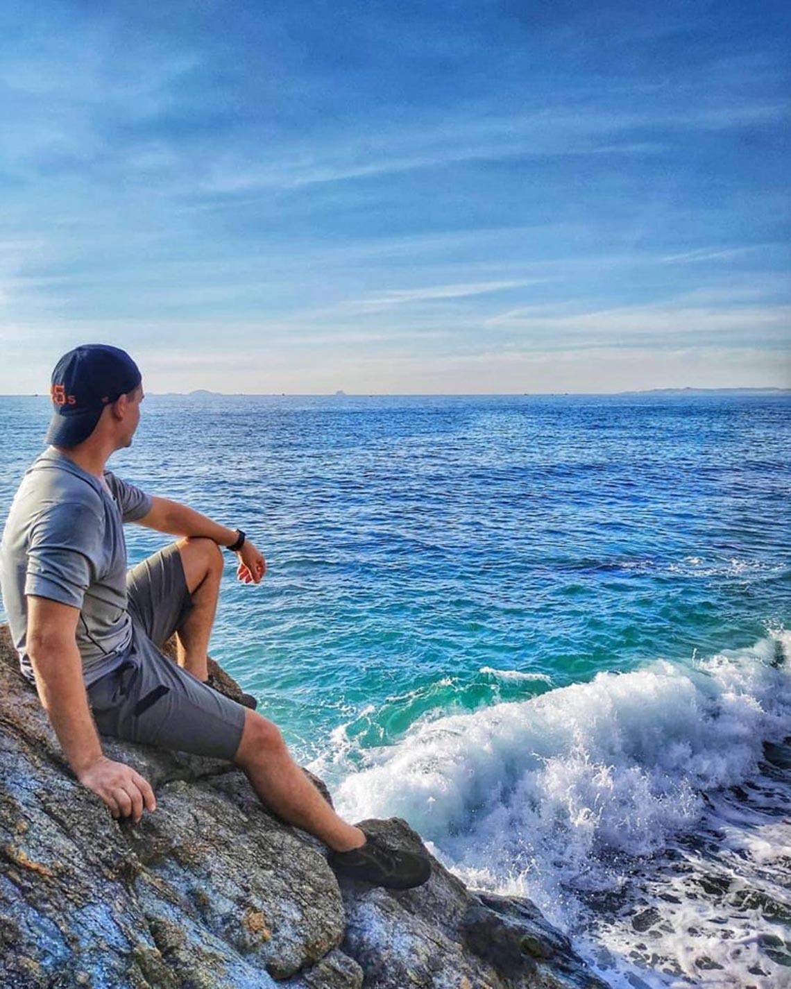 4 bãi biển Việt Nam thu hút khách nước ngoài năm 2019-6