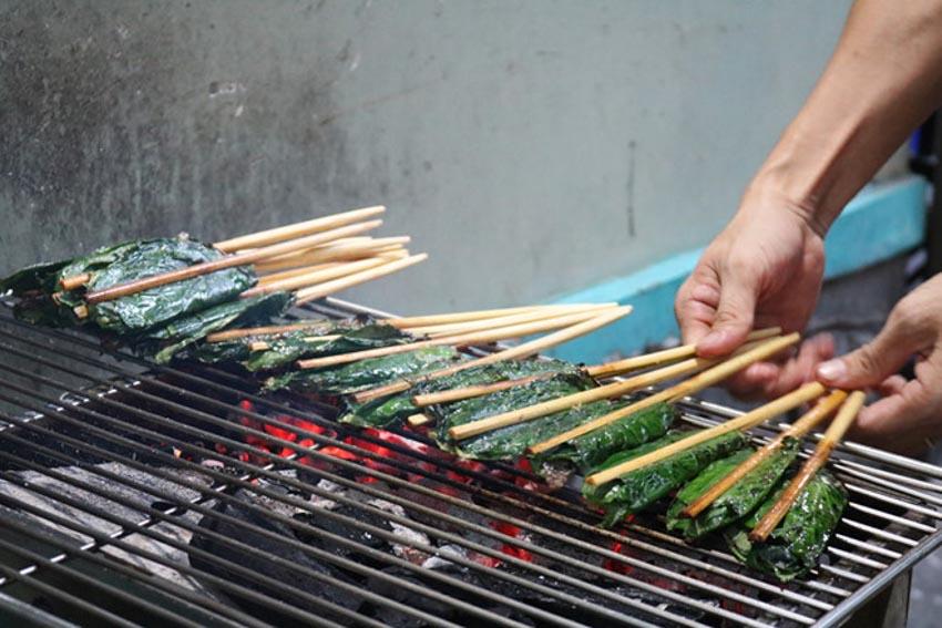 5 món ăn Việt tuyệt ngon được kênh truyền hình Úc khuyên du khách phải nếm thử - 1