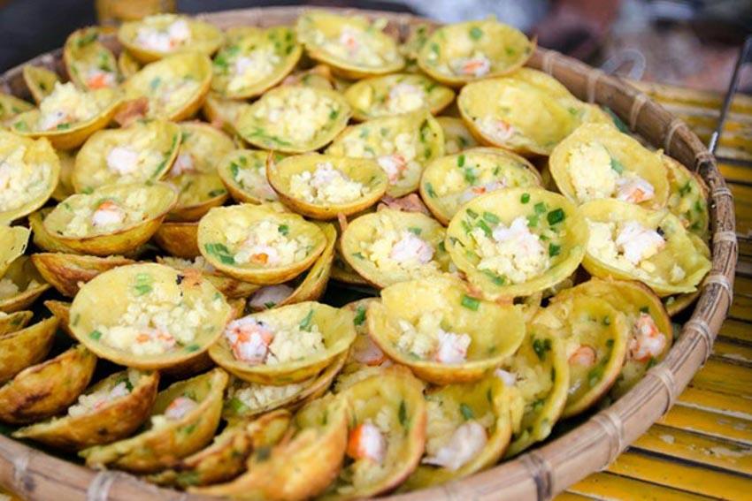5 món ăn Việt tuyệt ngon được kênh truyền hình Úc khuyên du khách phải nếm thử - 3