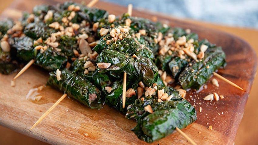 5 món ăn Việt tuyệt ngon được kênh truyền hình Úc khuyên du khách phải nếm thử - 4