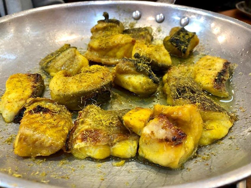 5 món ăn Việt tuyệt ngon được kênh truyền hình Úc khuyên du khách phải nếm thử - 5