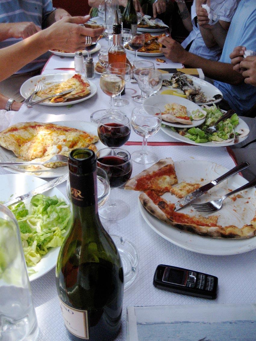6 điều mà bạn nên tránh khi đi du lịch Pháp - 1