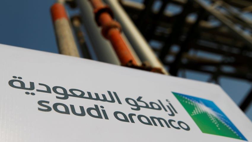 Saudi Aramco huy động 25,6 tỷ USD trong vụ IPO lớn nhất lịch sử thế giới -3