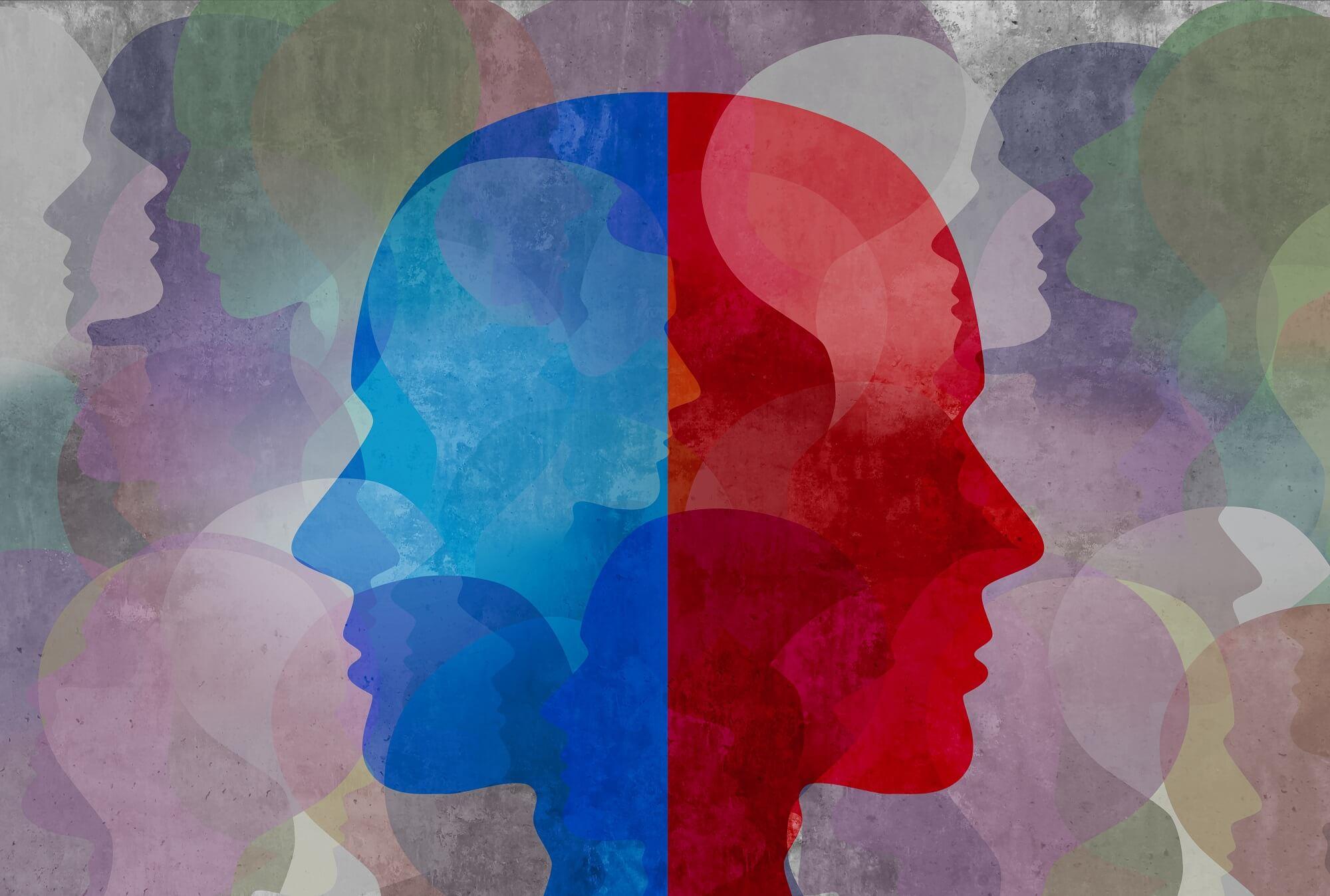 Tìm hiểu bệnh tâm thần phân liệt - 5