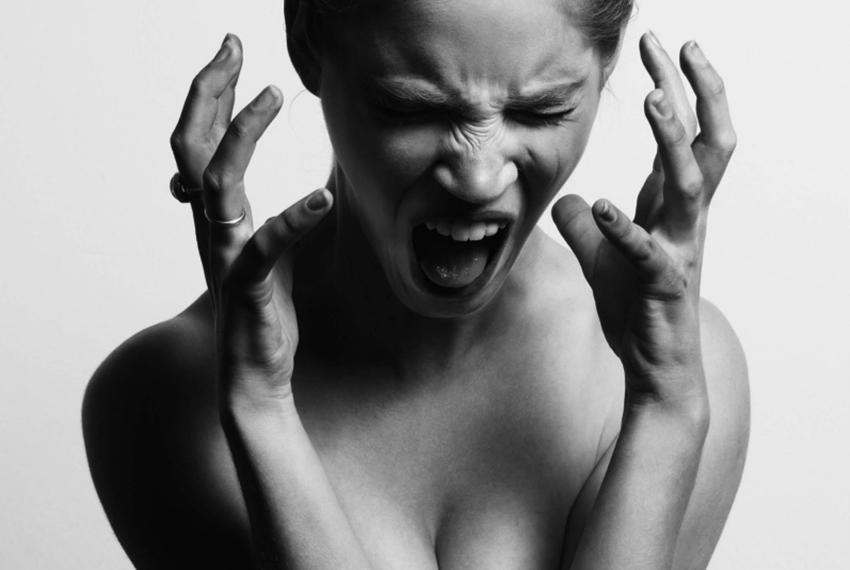 Tìm hiểu bệnh tâm thần phân liệt - 2
