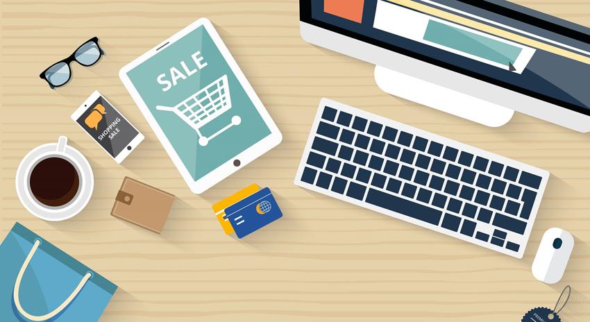 Bí quyết của những người bán hàng thành công-2