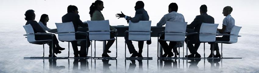 CEO nên làm gì để củng cố quan hệ với hội đồng quản trị-3