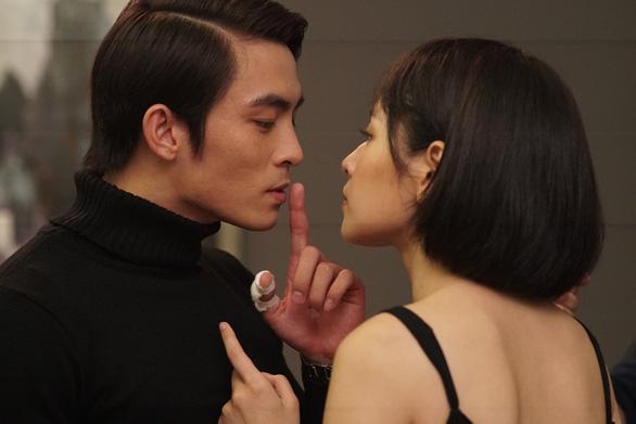 Điện ảnh Việt 2019: doanh thu khó đoán, để lại gì cho năm 2020? - 2