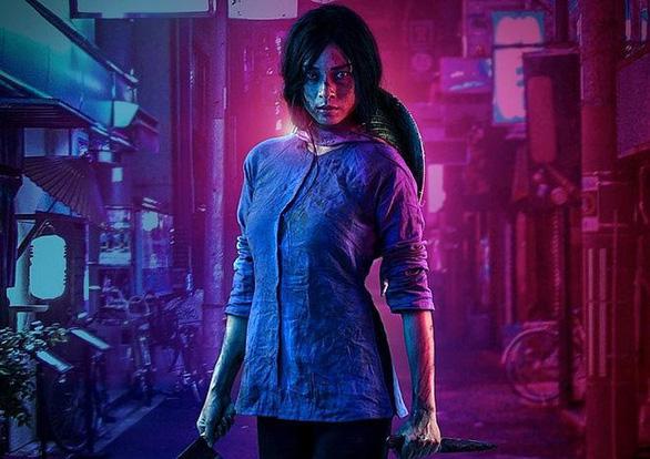 Điện ảnh Việt 2019: doanh thu khó đoán, để lại gì cho năm 2020? - 3