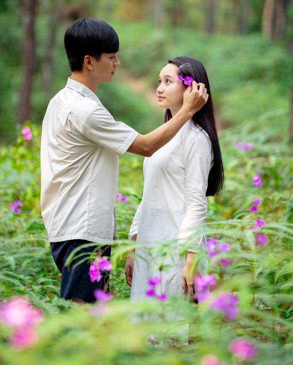 Điện ảnh Việt 2019: doanh thu khó đoán, để lại gì cho năm 2020? - 4