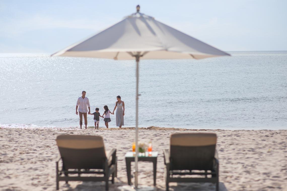 Đón mùa xuân 2020 cùng gia đình tại InterContinental Phu Quoc Long Beach Resort-1