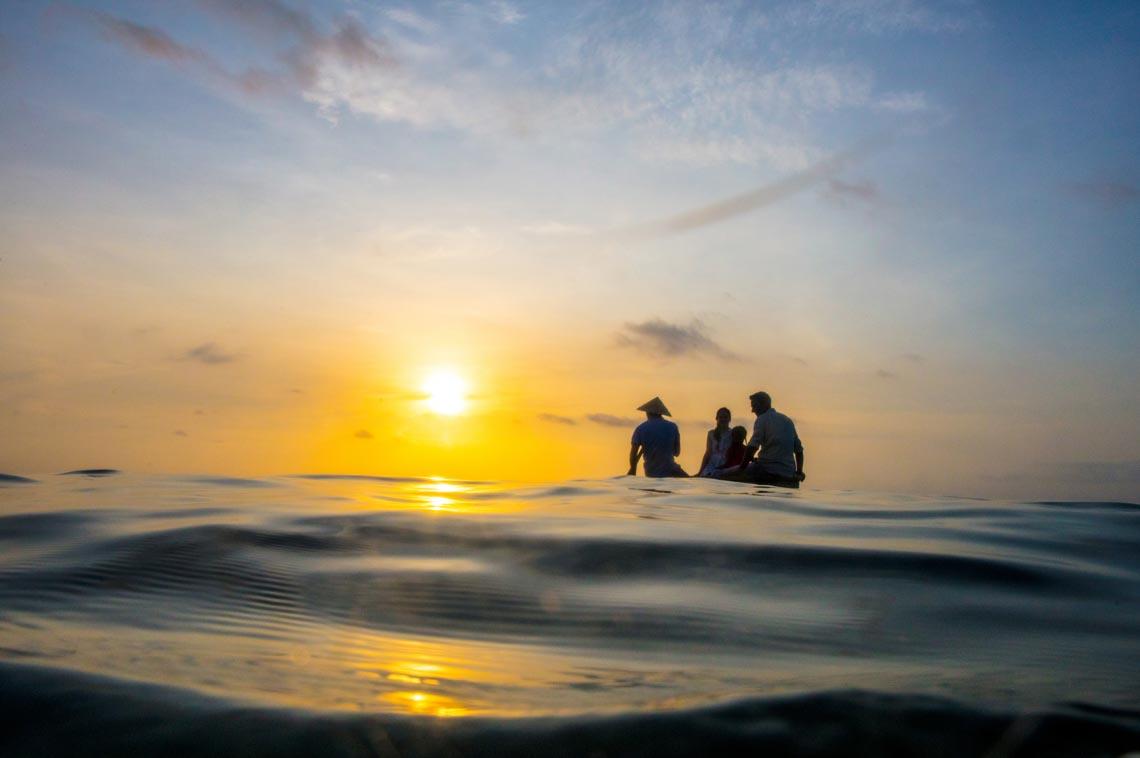 Đón mùa xuân 2020 cùng gia đình tại InterContinental Phu Quoc Long Beach Resort-6