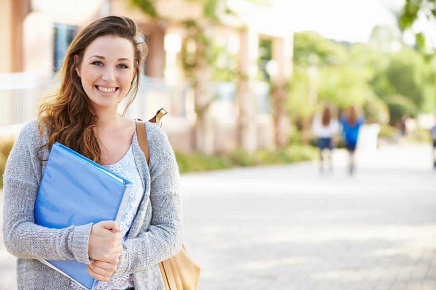 Du học Đức: vẫn miễn học phí cho sinh viên quốc tế tại hơn 300 trường đại học công lập-2