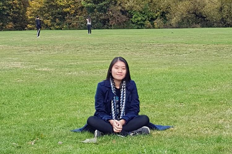 Du học sinh Việt trải nghiệm văn hóa ở New Zealand-3