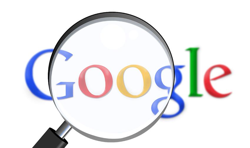Google công bố danh sách tìm kiếm nổi bật của người Việt năm 2019-1