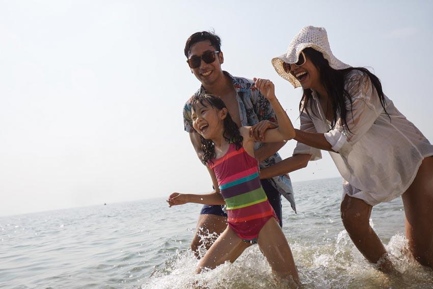 Hội đồng Tư vấn Du lịch Việt Nam hợp tác cùng Visa - 2